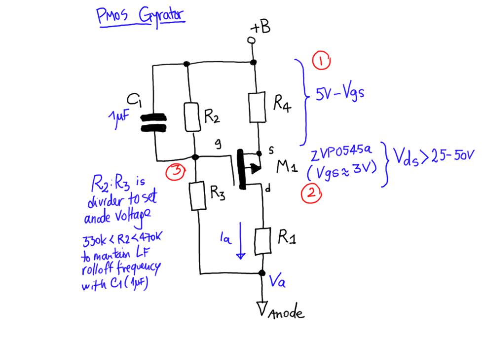 Push Pull Cables >> Gyrator – Bartola® Valves
