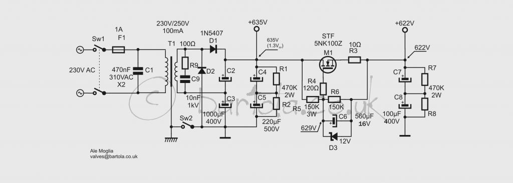 new ht bench supply  u2013 bartola u00ae valves