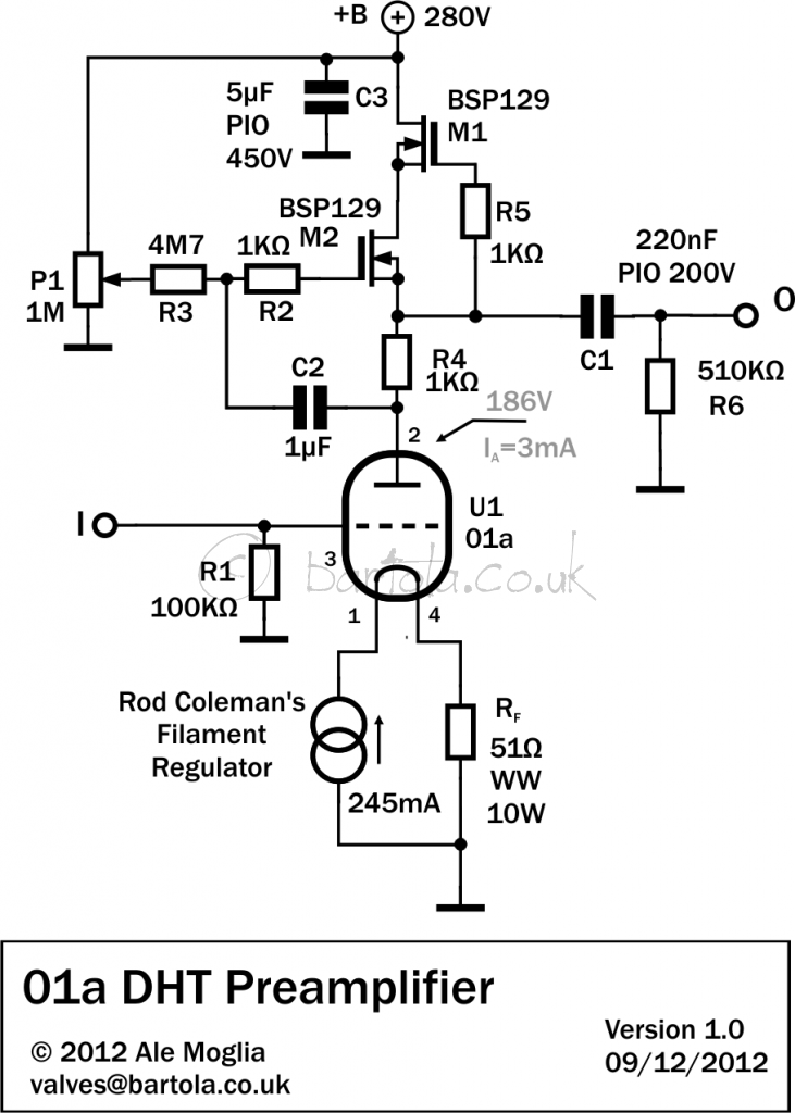 Randall together with 134103 6as7 6080 Se Otl together with Gs12r in addition US8284962 likewise Diyschemes. on tube audio amplifier schematics