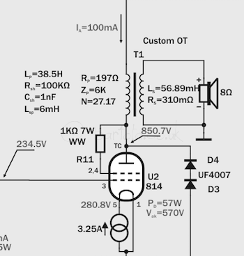 Wiring Diagram For Onboard Battery Charger furthermore Current Transformer furthermore Indoor Heat Pump Wiring Diagram in addition MB further Recessed Light Wire. on transformer schematics