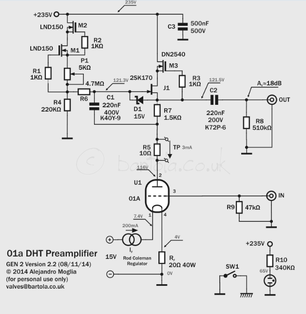 Led Running Circuit Astable additionally TM 11 5820 890 20 1 148 additionally Does This Photodiode Circuit Work in addition ASCE 1084 0680 2008 13 3A4 175 in addition 5258596. on design schematics