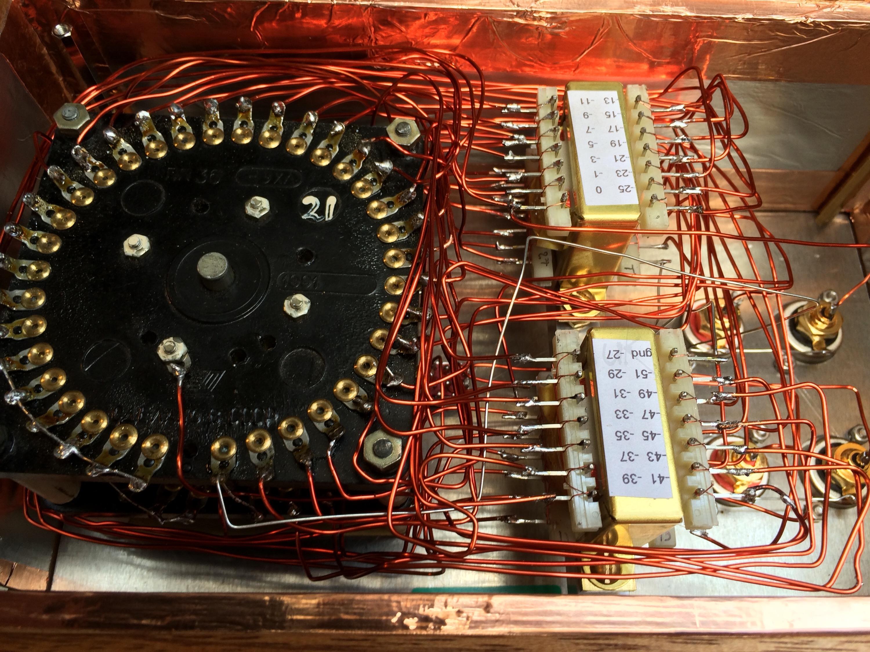 Светодиодная лента на батарейках как сделать